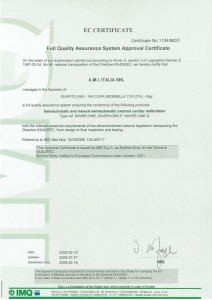 Certification_EC2